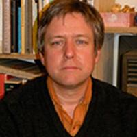 Dr David Nichols