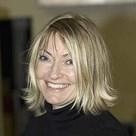 Deborah Tout-Smith