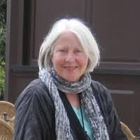 Susan Balderstone