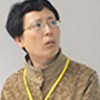 Qinghua Guo