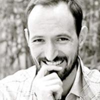 Dr Alberto Pugnale