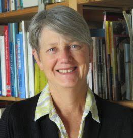 Louise Honman