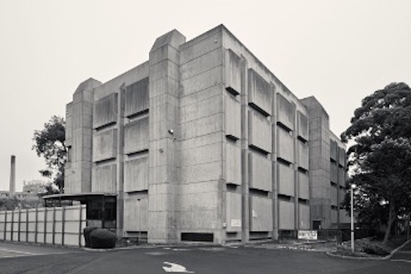 Image for DOCOMOMO Australia + ACAHUCH : Heritage and activism in Modern sites and neighbourhoods