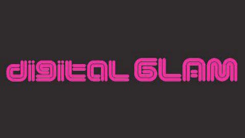 DitigalGLAM Symposium