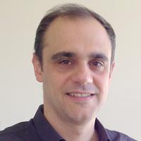 Dr Giorgio Marfella