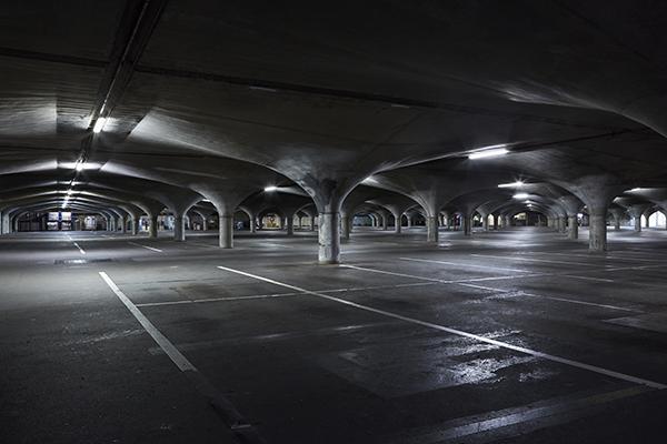 Image for The pervasive presence of modernism: Australia Modern floor talk